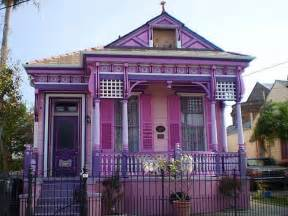 house painting tips 20 exterior house paint ideas electrohome info