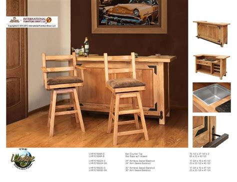 International Furniture Direct Bar Stools by 15 Best International Furniture Direct Chairs Benches