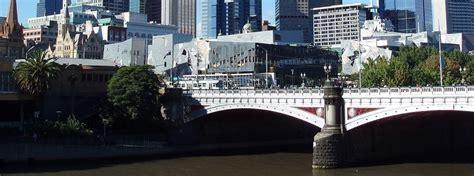 Detox Centres Melbourne by Rehab Melbourne And Centre Toorak Melbourne