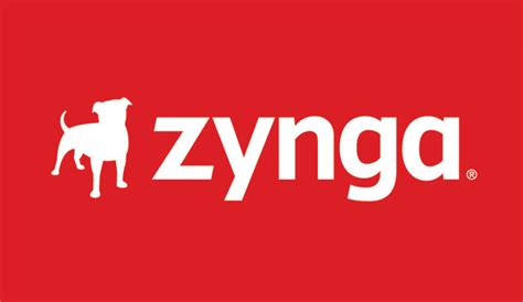 7 Best Zynga by 7 Marketing Tactics From Zynga That Really Work
