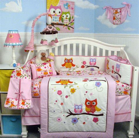 Crib Bedding Sets Target Baby Boy Crib Bedding Target Crib Sets Baby Bedding Sets Baby Nursery Bedding Sets