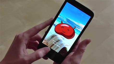 Jelly Lenovo A830 test lenovo a830 5 quot qhd mt6589 i android 4 2 jelly