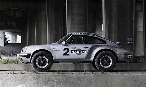 Porsche 911 Offroad by Porsche 911 Safari For Sale Cool Material