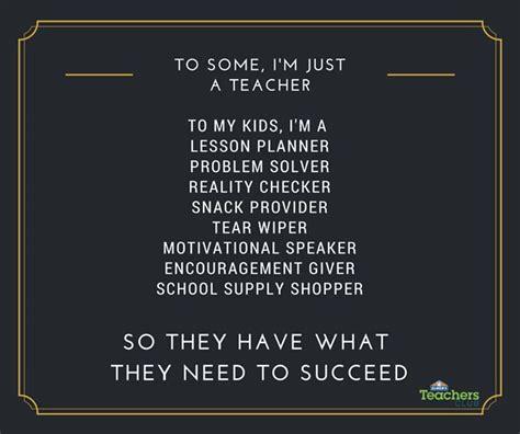 Teacher Appreciation Memes - 93 best images about teacher memes on pinterest first