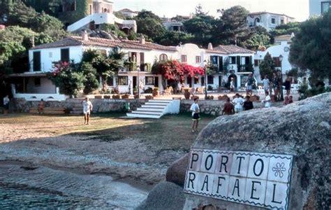 porto rafael sardegna turismo in sardegna nasce club esse porto rafael club esse