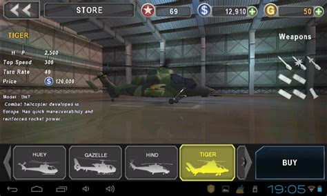 download game gunship battle mod unlimited gunship battle helicopter 3d v1 3 0 full apk mod