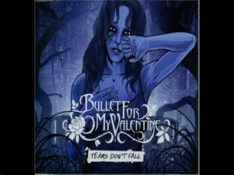 bullet for my tears dont fall lyrics bullet for my tears don t fall lyrics hq