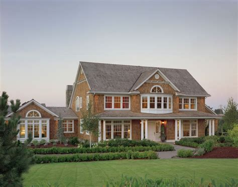 Shingle Style House Plans by 19 Shingle Style Homes Diverse Photo Collection