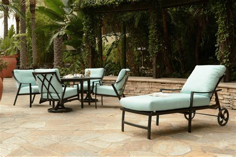 Patio Furniture Northern Virginia Patio Furniture Virginia Northern Virginia Hanamint Newport Collection Washington Dc