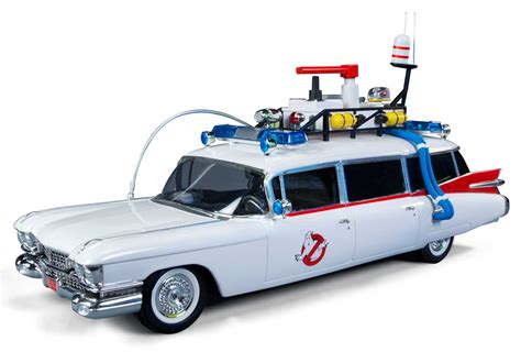 ghostbusters ecto 1 snap round2