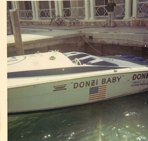 donzi style boats 1000 images about donzi boats on pinterest fishing