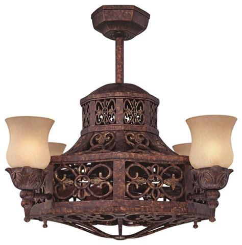 antique looking ceiling fans 28 quot savoy house fand lier antique copper ceiling fan