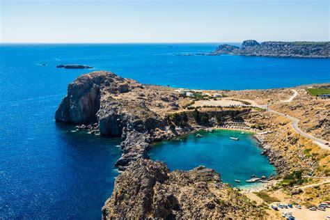 turisti per caso rodi 56 lindos rodi viaggi vacanze e turismo turisti per caso