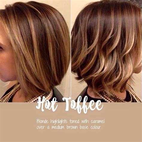 Hairstyles With Highlights by Pretty Hairstyles For Hairstyles With Highlights And