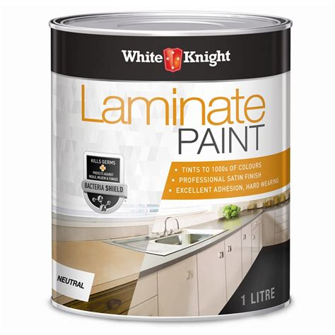 how to paint a ceramic l base white 1l neutral tile paint i n 1560498 bunnings