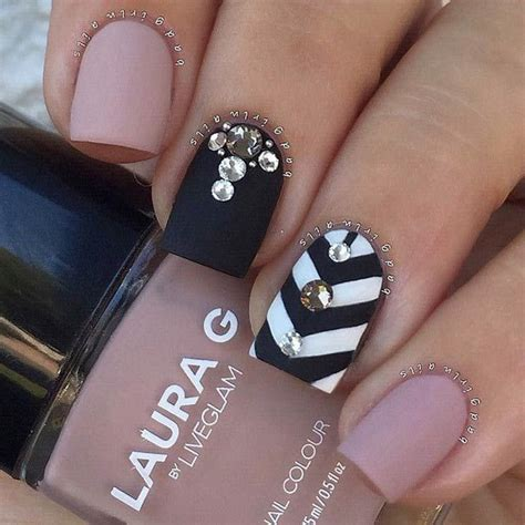 nail design instagram videos top 10 nail art designs from instagram page 68 of 120