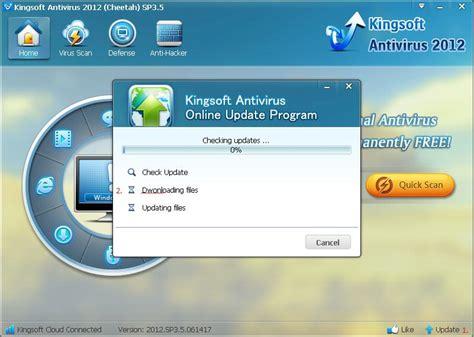 antivirus free download 2012 full version for pc with key download kingsoft antivirus 2013 free full version