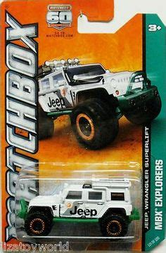 Miniatur Jeep Wrangler Unlimited Skala 64 でぞう on nissan skyline nissan and wheels