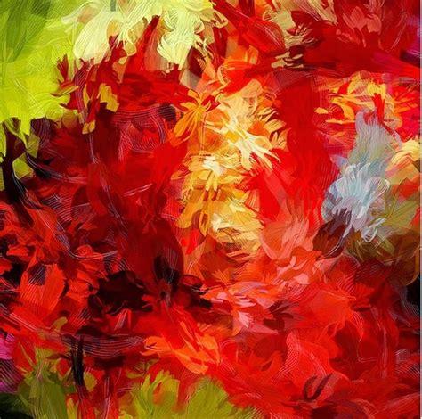 imagenes de cuadros abstractos al oleo best 25 imagenes de cuadros abstractos ideas on pinterest