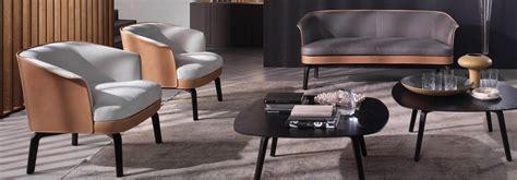 frau poltrona rivenditore poltrona frau divani poltrone e letti interni