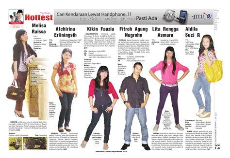 Ellena Skin Care Epaper Edisi 109 By Cv Mitra Media Bangsa Issuu