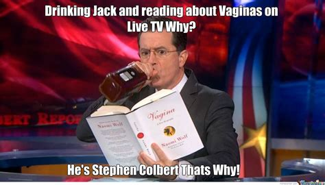 Stephen Colbert Meme - stephen colbert meme pictures to pin on pinterest pinsdaddy