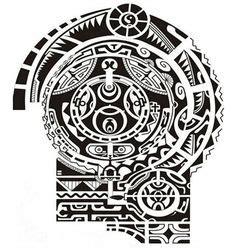 Dwayne Johnson Tattoo Flash | not the rock s tattoo but similar and cheap tattoos