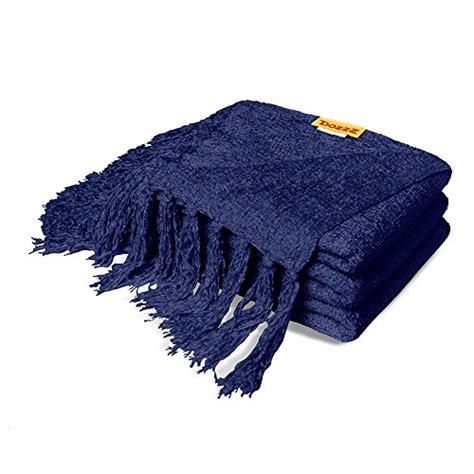 chenille throw blankets for sofa dozzz decorative chenille throw blanket for couch throws