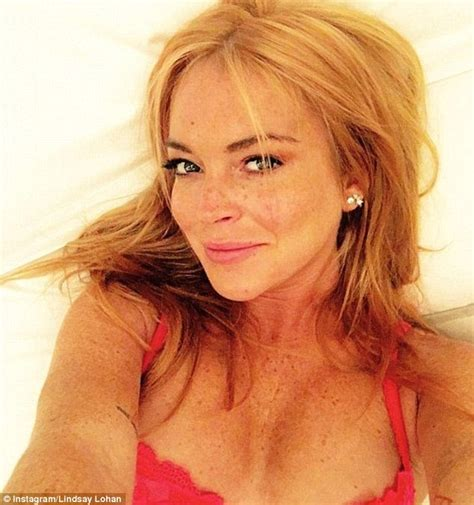 Lindsay Takes Aa Seriously by Lindsay Lohan Flies To Turkey To Show Support For