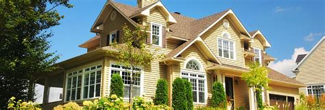 house to buy in massachusetts buy house in massachusetts 28 images gorgeous homes