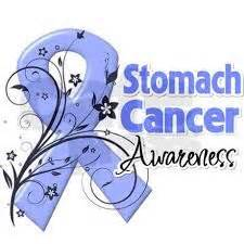 stomach cancer color 1000 images about stomach cancer awareness on