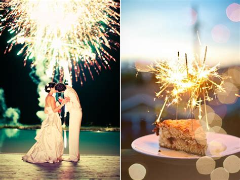 new years weddings tuesday top 10 ideas for a new years wedding omg i m