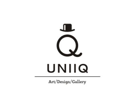 design logo hat logo design hats