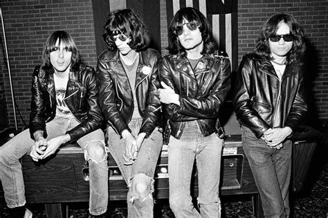 news of the ramones from january 2013 meet the groupie who came between the ramones