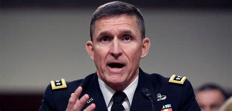 michael flynn this is the real reason why general michael flynn was