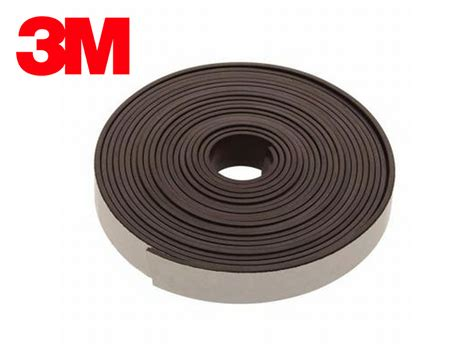 Fliese 3m X 1m by Magnetklebeband Magnetband Selbstklebend Mit 3m Kleber 1