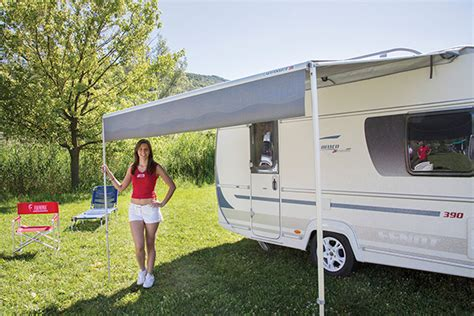 fiamma awning side panels fiamma awning shade for caravanstore f45s f45l f65s f65l