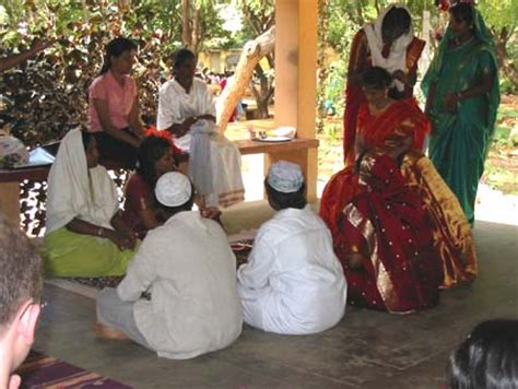 wedding song islamic traditional indian muslim wedding