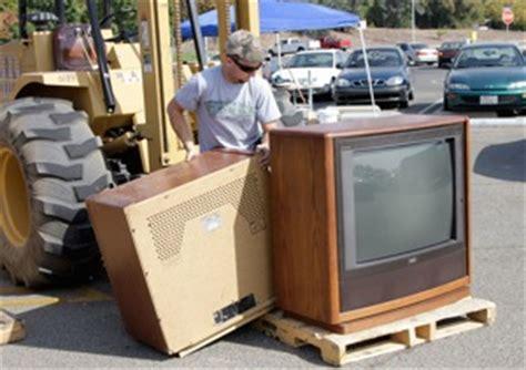 cash  electronic scrap usas local computer recycling