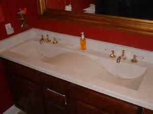 sink for bathroom