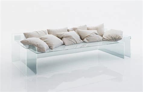 Grey Sofa With Cushions by Grey Cushions For A Sofa 3d Model Max Obj Fbx C4d