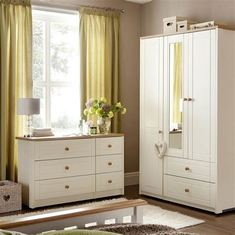 ready built bedroom furniture ready built bedroom furniture solid oak bedroom furniture