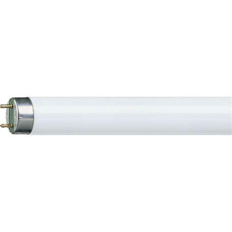 36 watt cfl l tube fluorescent osram g13 36 w blanc froid forme de tube