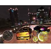 Download Need For Speed Underground 2 Game Full Version Free