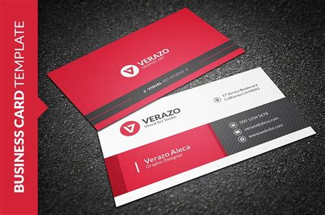 c business card template stylish business card template business card templates