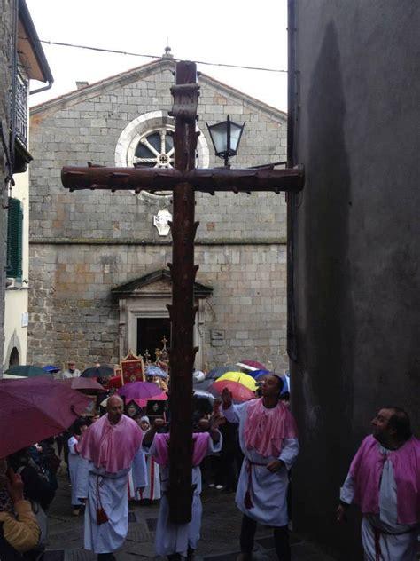 comune di santa fiora santa fiora si rinnova la festivit 224 santissimo