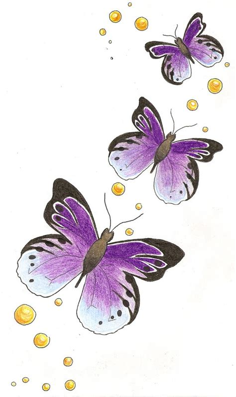 tattoo butterfly trail butterfly trail tattoo design by finishstrong on deviantart