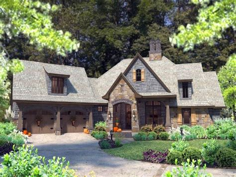 french country house plan cottage style homes pinterest french cottage design french country cottage house plan