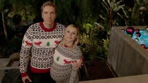 Children S Couch Bed Kristen Bell And Husband Dax Shepard Are A Perfect Match