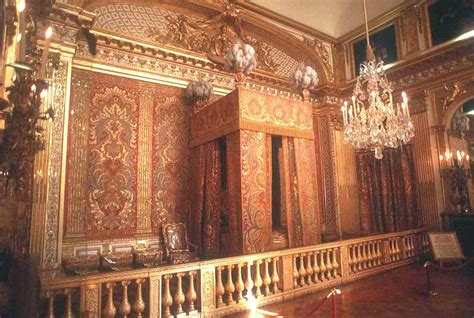 versailles bedroom art history exam 2 art and art history ahs 102 with
